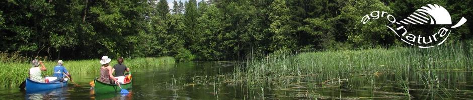 Agro-Natura-kanoreizen-Czarna-Hancza.jpg