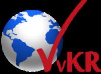 LogoPNG5