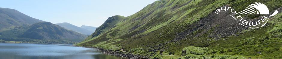 Agro-Natura-Lake-District1.jpg