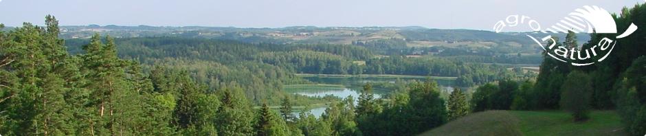 Agro-Natura-Suwalszczyzna-1.jpg