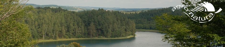 Agro-Natura-Suwalszczyzna-2.jpg