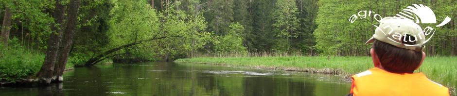 Agro-Natura-kanoreizen-Czarna-Hancza-2.jpg