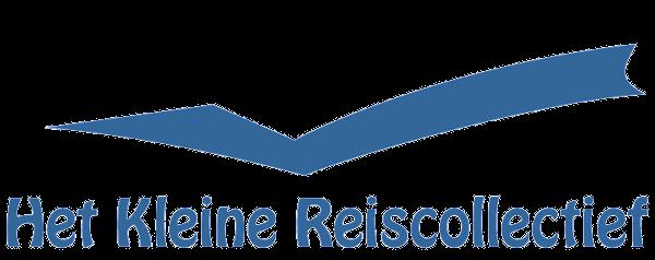 krc_logo